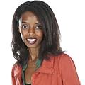 Marie-Rose, agent local Evaneos pour voyager en Ethiopie