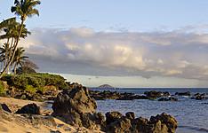 Californie et Hawaï en duo