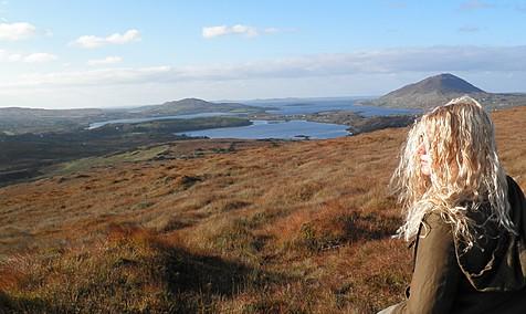 Voyage Irlande L 39 Avis De Mel 9 Jours En Octobre 2014