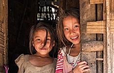 D\'Ayutthaya à Chiang Mai, les capitales du Siam