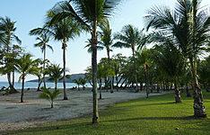 Des Caraïbes au Pacifique en Famille