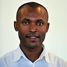 Emmanuel, lokaler Agent Evaneos um nach Kenia zu reisen