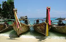 Au coeur du Cambodge : Phnom Penh, Siem Reap, Tonlé lac et extension balnéaire