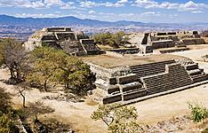 Combiné le meilleur des mondes mayas.