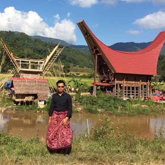 rencontres indonesie