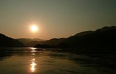 Découverte du Laos au fil du Mékong