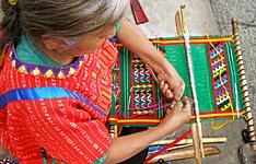 « Colores » du Mexique