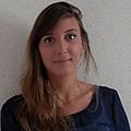 Aurélie, agent local Evaneos pour voyager en Colombie