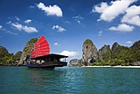 La Thaïlande par villes