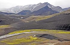 L\'essentiel du Sud de l\'Islande en petit groupe