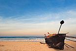 Côté plages