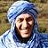 Découvrez l'agence de Momo basée à Marrakech