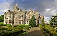 Les paysages emblématiques et l\'Irlande du Nord, en petit groupe