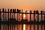 Photos de la Birmanie