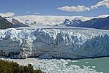 Circuit en Patagonie
