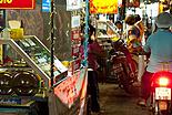 Thailande insolite