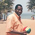 Abou, agent local Evaneos pour voyager au Sénégal