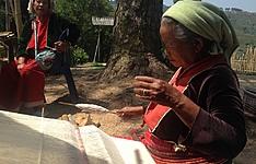 Minorités de Thailande et nature à Khao Sok en petit groupe