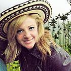 Assunta, tour operator locale Evaneos per viaggiare in Colombia